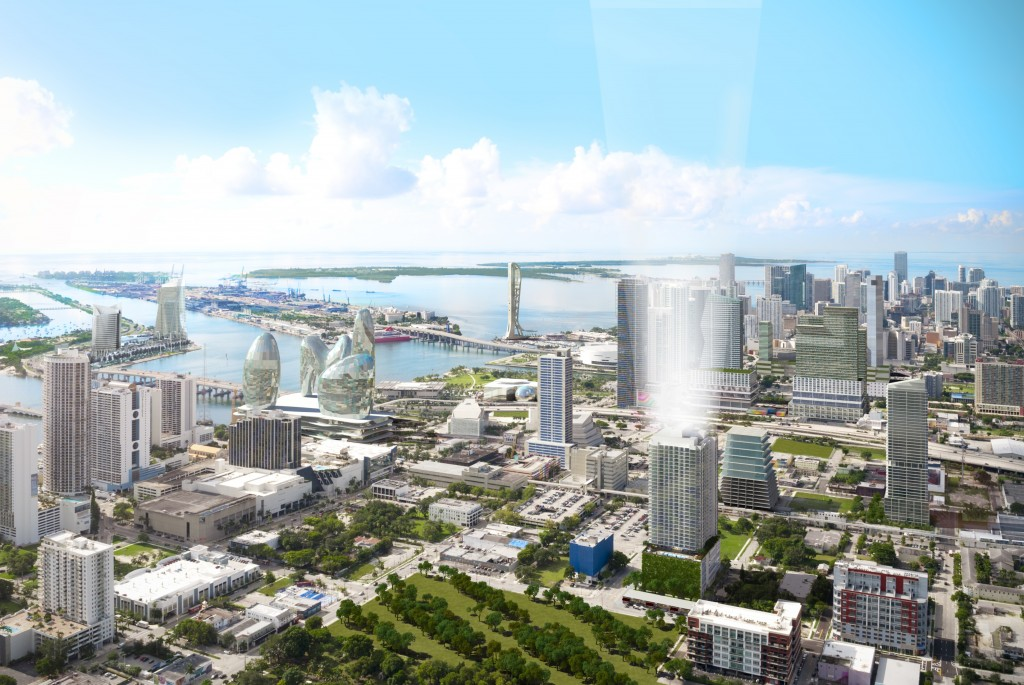 miami projets neufs immobilier